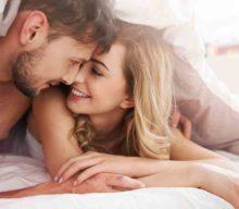 La pareja y el sexo – ¿Duele y sangra la primera vez que se hace el amor?