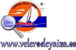 El velero de Yaiza